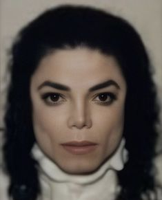 Entertainer, humanitarian and father: The King of Pop, Michael Jackson. Michael Jackson Ghosts, Michael Jackson Fotos, Michael Jackson Dangerous, Michael Jackson Bad Era, Janet Jackson, Most Beautiful Eyes, Beautiful Person, Michael Jackson Photoshoot, Ghost Photos