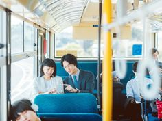 Hideaki Hamada Photography - Blog - Photos for LOHACO's advertisings, 2016