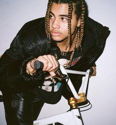 Cute Black Boys, Cute Boys, Bryant Lakers, Indie Kids, Cute Pictures, Celebrities, Wallpapers, We, Singers