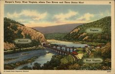 Image result for two rivers meet card