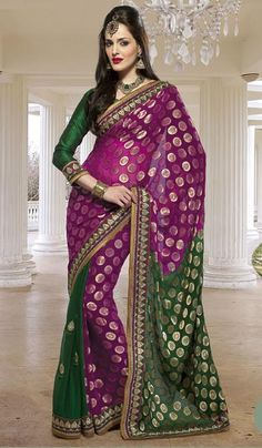b0fbee312 Price   2883 INR  Product Code   G3-LS4620  Product Name   Magenta