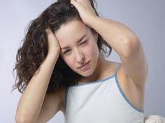 Die Diagnose Erblich bedingter Haarausfall ist eine Erfindung der Schulmedizin. In Wirklichkeit erbt man nicht die Veranlagung zum Haarausfall, sondern höchstens die Lebensweise seiner Eltern. Also sind nicht die Erbanlagen für Ihren Haarausfall verantwortlich, sondern Ihre Lebensweise. Die Schulmedizin aber weiß, dass die Menschen lieber Medikamente schlucken oder resignieren anstatt ihre Lebensweise zu verändern und genau diese Bequemlichkeit wird mit erblich bedingten Diagnosen…