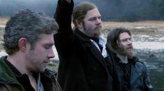 'Alaskan Bush People': Howling To Say Goodbye
