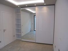 Mirror, Closet, Furniture, Home Decor, Armoire, Decoration Home, Room Decor, Mirrors, Home Furnishings