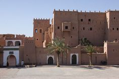 Cheap Web Hosting, Day Tours, Marrakech, Day Trip, Morocco, Mansions, House Styles, Manor Houses, Villas