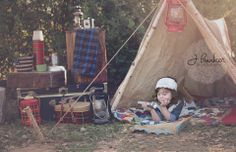 Camping theme for pics Retro Camping, Camping Theme, Camping With Kids, Tent Camping, Camping Hacks, Camping Ideas, Camping Signs, Funny Camping, Camping Trailers