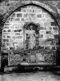 Segrado Fountain, Heraklion, Crete - The Travel Mogul