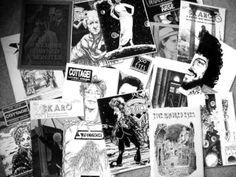 Alguns espaços culturais promovem em agosto oficinas de mangá e fanzine. Os educadores são profissionais da área, que apresentarão na formação técnicas de desenho, texto e história em quadrinho. A entrada é Catraca Livre.