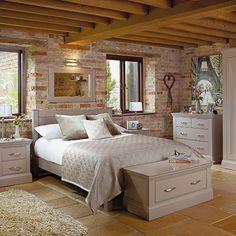 Willersey | Bedroom Ranges | Bedroom