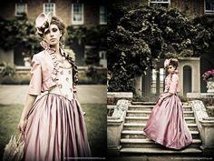 italian haute couture wedding dresses sarli