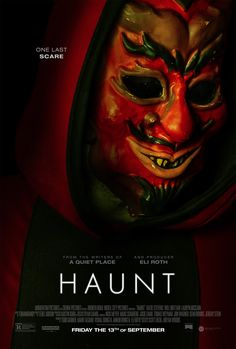 Watch Stream Haunt : Online Movies On Halloween, A Group Of Friends Encounter An Movies To Watch Free, New Movies, Good Movies, Movies Online, Movies Free, Netflix Movies, Movies 2019, Nicolas Cage, Hindi Movies