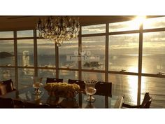 Apartamento 4 Suítes e 4 vagas Balneário Camboriú. O Edificio mais luxuoso do sul do Brasil. R$ 9.900.000,00