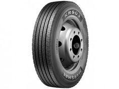 """Pneu Aro 22"""" Marshal 275/70 R22 - KRS03 para Caminhonete e SUV com as melhores condições você encontra no Magazine Sinesio1000. Confira!"""