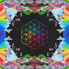 Coldplay  A Head Full Of Dreams : pop sans âme