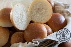 http://www.profumodilievito.net/bimby-panini-al-latte-con-licoli/