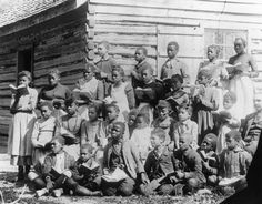the impact that the slave system had on the condition of poor whites in the south The midst of a slavery system offers us an alternate lens through which to observe  the  status of the population of southern poor white men provides us with the  perfect  transition to mass waged labour had a measurable effect on the living.