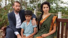 PBS' 'Indian Summers' Drama on Fall of British Rule in India to Premiere in September