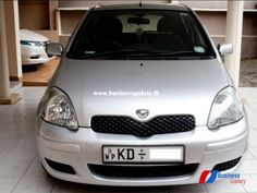 Toyota, , 2002 For , , Contact : 773679462 Alloy Wheel, Cars For Sale, Toyota, Wheels, Abs, Digital, Vehicles, Crunches, Cars For Sell