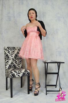 krissy4u-pink-dress-002.jpg (1200×1800)