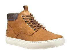 Shop Timberland boots, shoes, clothing & accessories at our official US online store today. Timberland Mens Shoes, Timberlands Shoes, Mens Lace Up Boots, Ankle Boots Men, Men's Shoes, Shoe Boots, Dress Shoes, Chukka Shoes, Chukka Boot