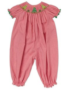 0c3257f7f 28 Best Holiday Clothing - Outfits perfect for Easter, Christmas ...
