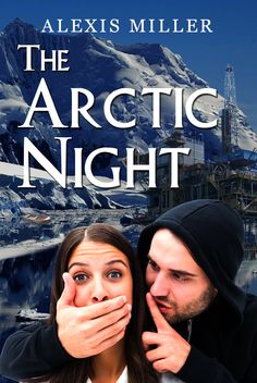 Arctic Night is an action-packed thriller, full of international intrigue. Follow Max Orloff, a diplomat and playboy, from Norway to Russia to Geneva to New York, as he battles the evil within himself and the
