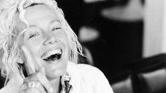 Ellen von Unwerth - Google Search Ellen Von Unwerth, Glamour Photography, Fashion Photography, Photography Career, Katharine Hamnett, Pop Musicians, Grey Goose, Mario Testino, Famous Photographers