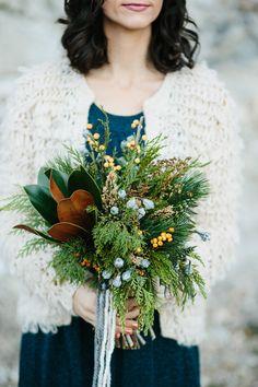 Winter engagement portraits Holiday Tablescape, Tablescapes, Winter Engagement, Engagement Shoots, Bridal Bouquets, Wedding Trends, Flower Arrangements, Celebrations, Centerpieces
