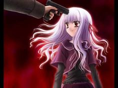 Nightcore [style] - Bulletproof - YouTube- Go ahead! Shoot! THIS TIME BABY, ILL BE, BULLETPROOF!!!!!!!! Lol, I am such a freaking dweeb XD 5 out of 5 stars