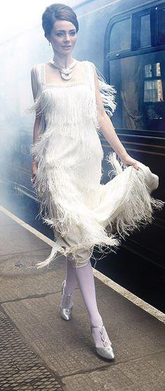 "Luxury Traveler- Wendy Carrig ""elegant express""- #LadyLuxuryDesigns"
