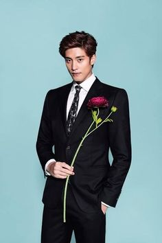 Sung Hoon, Singing and Korean actors A Love So Beautiful, Most Beautiful People, Drama Korea, Korean Drama, Lee Min Ho, Sung Hoon My Secret Romance, Sexy Asian Men, Kdrama Actors, Lee Sung