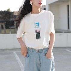 , Now a days individuals of the numerous ages are becoming very aware in relation, Statement Shirts Graphic Tees, Graphic Tee Style, Graphic Tee Outfits, Graphic Tee Shirts, Shirt Print Design, Tee Shirt Designs, Tee Design, Fridah Kahlo, Urban Outfitters Graphic Tees