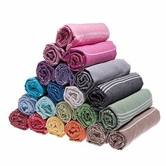 *SALE-FREE SHIP* SET of 3 XL Turkish Cotton Bath Beach Spa Sauna Hammam Travel Yoga Gym Yacht Hamam Towel Wrap Pareo Fouta Sarong Peshtemal Pestemal Sheet Blanket,Unisex by BOSPHORUS! BOSPHORUS http://www.amazon.com/dp/B00LWALRS6/ref=cm_sw_r_pi_dp_SZgrub0T8AAVH