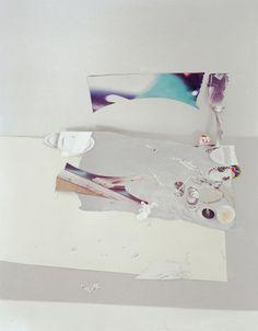 Laura Letinsky III Form & Void Full Untitled #45