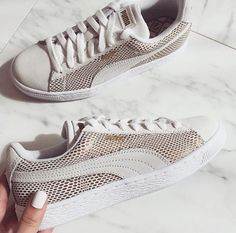 vans special edition shoes off 57%
