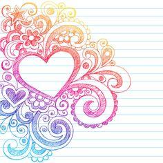 jessvolinski_hearts_