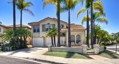 Milano Way, Mission Viejo https://www.facebook.com/223348704414076/photos/a.266723843409895.63227.223348704414076/673160062766269/?type=1&theater www.thegoldmedalgroup.com