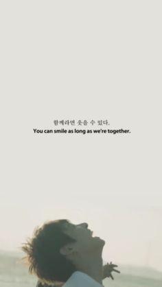 bangtanwithfun BTS Lockscreen (Run and Prologue) like/reblog if you save it