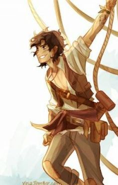 #wattpad #fanfiction Leo Valdez was dumped by Calypso for some narcissist Ares boy. Heartbroken Leo goes on a quest to get a new demigod on Chiron's orders. That demigod just happens to be you. And Leo gets a new girlfriend: you.  All characters belong to Rick Riordan  And you belong to you unless you would rather belo...