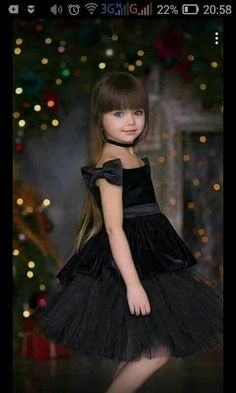 38300bc0ae87d 28 Best Kids fashion images in 2019