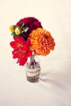 ©Marionphotography - #dia de muertos #wedding #mariage #inspiration mexique #colorful wedding