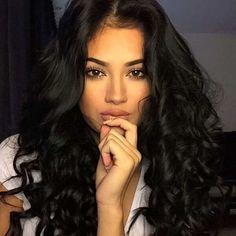 https://www.pwigs.com 360 Lace Wigs Brazilian Full Lace Human Hair Wigs Natural Hair Line Body Wave 180% Density 100% human hair,free shipping worldwide.