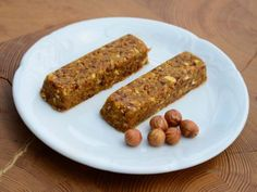 musli tycinky nahled Muesli, Sausage, French Toast, Meat, Breakfast, Anna, Food, Morning Coffee, Granola