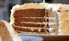 Looking for Fast & Easy Cake Recipes, Christmas Recipes, Dessert Recipes! Recipechart has over 5,000 free recipes for you to browse. Find more recipes like Gingerbread Latte Cake.