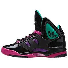 adidas GLC Shoes