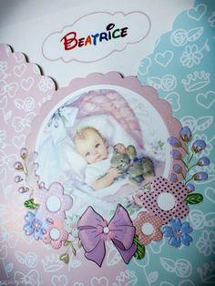 Invitatie botez Classic it's Fantastic 137 Classic, Floral, Derby, Florals, Classical Music, Flower, Flowers