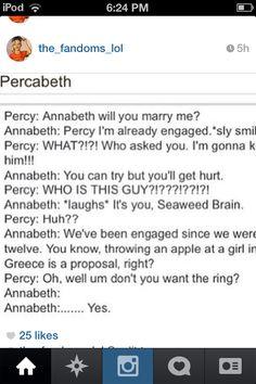 Oh percabeth.