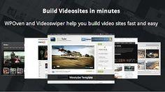 https://videoswiper.net/