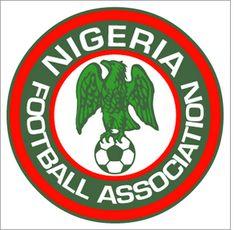 Federación de Fútbol de Nigeria