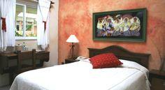Booking.com: Hotel Ciudad Vieja , Guatemala, Guatemala